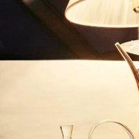 Чай :: Светлана Дунаева