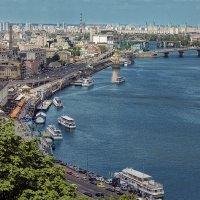 Киев :: Alexandеr P