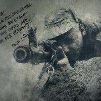 Праздник :: Виктор Никаноров