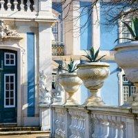 Келуш,Португалия :: Наталия Л.