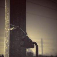 untitled  ( vault_66 ) :: Андрей Пигалов