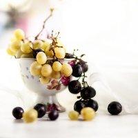 Виноград :: МАРИНА КОМИНА