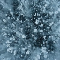 Экскурсия на зимний Байкал(поселок Листвянка - бухта Песчаная) :: Галина