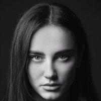 Портрет :: Igor Garin