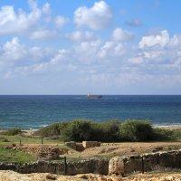 Кипр :: Елена Елена