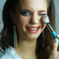 Beauty :: Сергей Форос
