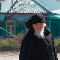 Где ты, мой красавчик! :: Юрий Гайворонский