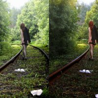 До и после :: Виктор Седов