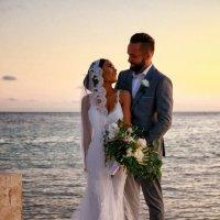 Мексиканская свадьба :: valser61