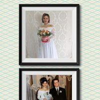 20 лет спустя..... :: Оксана