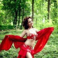 Я :: Юлия Плетнева