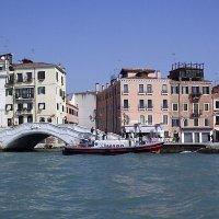 Italia :: Мандрик UA