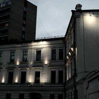 Gloom :: Олеся Сова