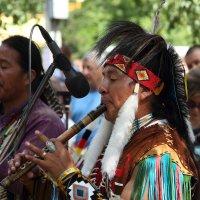 Equador Indians :: Илья Кузнецов