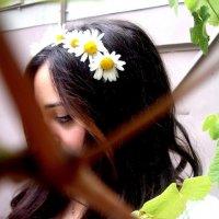 me :: Anushik Lucky