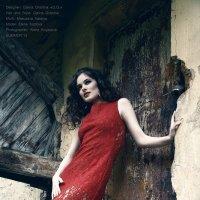 Fashion :: l   AlenaKnyazeva l
