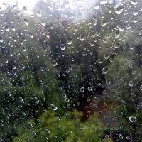 надоел дождь :: Anna ***
