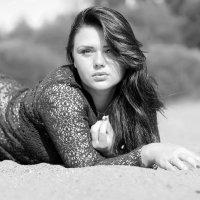 катерина :: Виктория Симонова