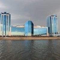 гранд отель :: Ольга Рысева