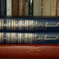 Книги это знания :: Света Кондрашова