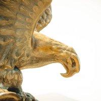 Скульптура Орла :: Александр Идикеев
