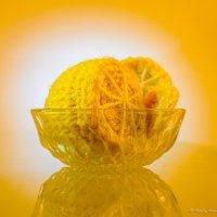 Лимон light :: Vitaliy Fedotov