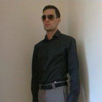 Модель-мужчина. Italy Style 2013-2014 :: дмитрий иванов