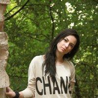 Фотосет для интернет-магазина одежды :: Chris Kosh