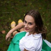090 :: Елена Переварюха