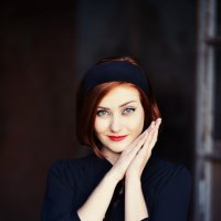 Сонечка :: Женя Рыжов
