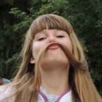 Студентка :: Соня Середенко