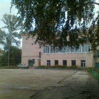14 school :: Герман Кениг