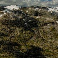 Norway 54 :: Arturs Ancans