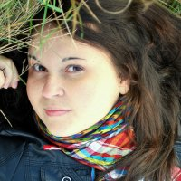 юля :: тамара харченко