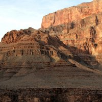 Grand Canyon 8. :: Алексей Пышненко