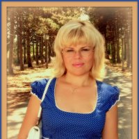 дружка на свадьбе :: Sergey Bagach