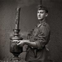 """..из серии """"1941 год"""" :: Виктор Перякин"""