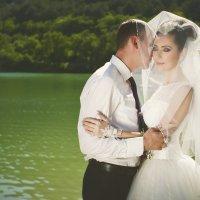 ...wedding... :: Эльвина Меметова
