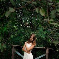 2. :: Polina Andreyuk