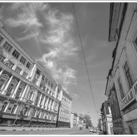 Геометрия :: Антон Коньшин