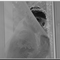 свадьба Насти :: ТАТЬЯНА Лыжина
