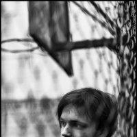 1998-е :: Андрей Ледяев