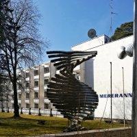 Мereranna- Морской берег :: veera v