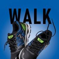 Walk :: Владимир Сорин