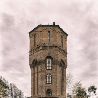 башня :: cfysx