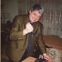 Долой сладкое))) :: Борис
