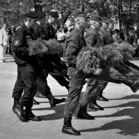 Мир   теней  и    света . :: Игорь   Александрович Куликов