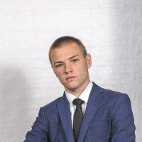 Иван :: Andrey65