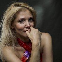 0203!!! :: Василий Шестопалов
