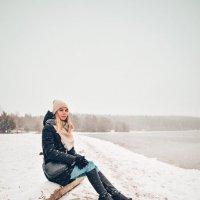 Север :: Александра Александровна